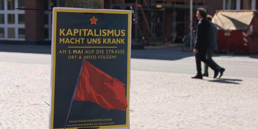 Aktionstag-Freiheitsrechte-25.-April-2020-09.jpg