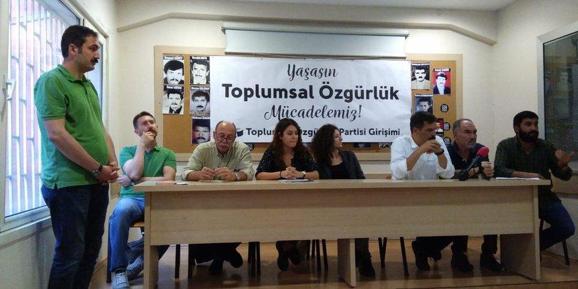 Pressekonferenz Heute Uhrzeit